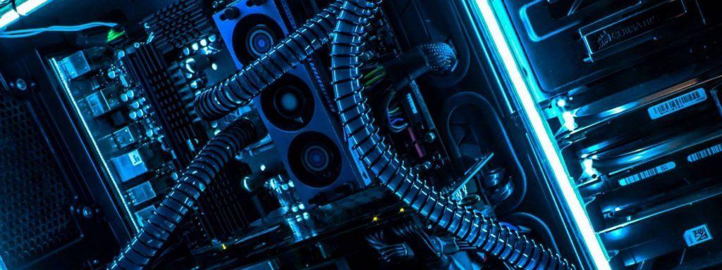 Outsourcing IT czym jest obsługa informatyczna?